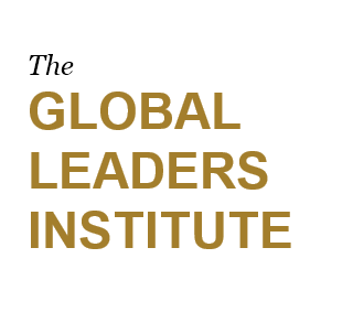 The Global Leaders Institute